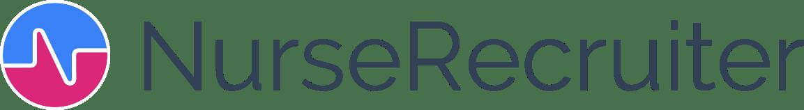 NurseRecruiter.com